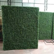Anti Uv Outdoor Faux Artificial Topiary Boxwood Hedge Fence With Planter Buy Faux Artificial Topiary Boxwood Hedge Artificial Topiary Boxwood Hedge Fence With Planter Topiary Boxwood Hedge Fence Product On Alibaba Com