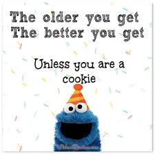funny birthday wishes for friends and ideas for birthday fun
