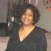 Myra Allen Obituary - Visitation & Funeral Information