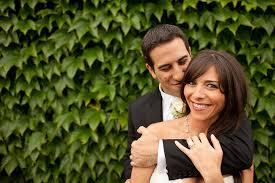 wedding} ivy & scott – RI Wedding & Portrait Photography