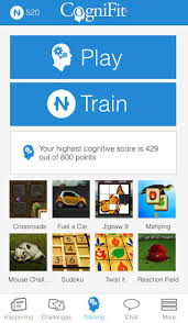 best 5 memory boost apps
