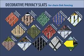Pin On Privacy Fence
