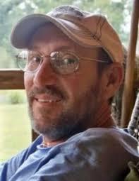 Jackie West, 63 | Marshall County Daily.com