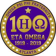 fraternity dues payments eta omega