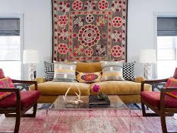 home decorating ideas hub of interior