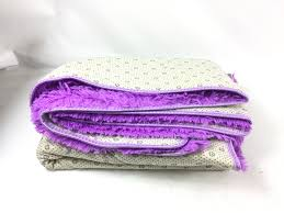 Pagisofe Soft Fuzzy Purple Area Rugs For Kids Room Girls Bedroom Fluffy Floor Ru 732140064597 Ebay