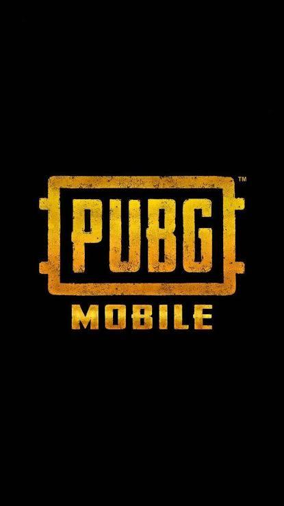 Profil pemain divisi PUBG mobile