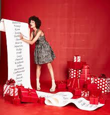 gift ideas 2019 macy s