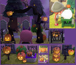 All The New Things Shown So Far From The Halloween