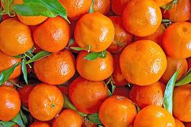 most viewed mandarin wallpapers 4k