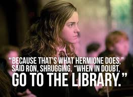 incredible quotes from your favorite books that hit the big