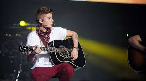justin bieber new wallpapers 2016