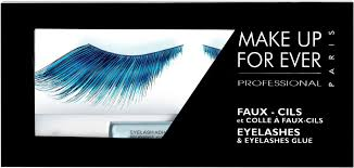 makeup forever 156 lashes png