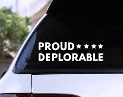 Collectables Trump 2020 Sticker Kanye Gets It Anti Democrat Maga Deplorable Decal Bumper Presidential Candidates Utit Vn
