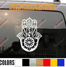Best Top Cars Stickers Arabic Near Me And Get Free Shipping A165