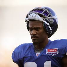 New York Giants' Aaron Ross returns in new role - Big Blue View