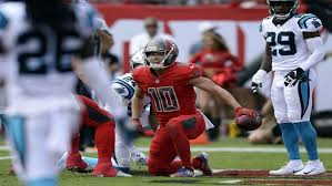 Adam Humphries, Titans Agree to 4-Year Deal Worth $36M