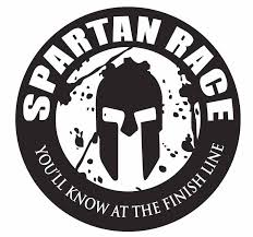 Spartan Race Vector Yes You Want It If You Want To Create Your Own Shirt For A Race You Ll Need It I Spartan Race Logo Spartan Race Shirts Spartan Race