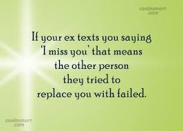 ex quotes sayings about your ex boyfriend ex girlfriend images