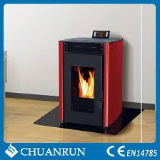 china pellet heaters indoor portable
