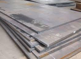 Steel Plate Sheet Buy Online Safe Fence