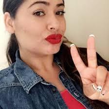 Priscilla Vega (p091284) on Pinterest
