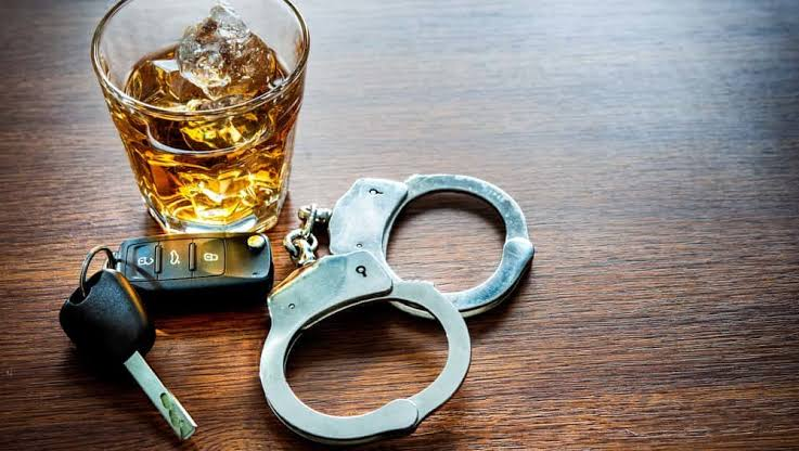 Image result for dui attorney""