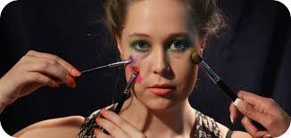 sydney makeup services sydney s