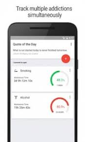 sobriety counter bad habits build apk full