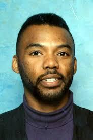 Alvin Smith Obituary - Jackson, MI