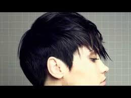 hair salon las vegas nv 702 751 1681