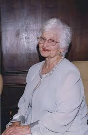 Gertrude Orlean Taylor Marshall | Obituaries | theparisnews.com