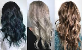 hair color trends in san go