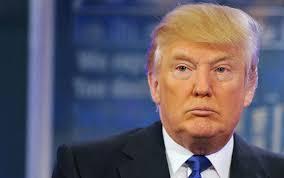 Covid-19 o reabrir la economía,  el dilema de Donald Trump