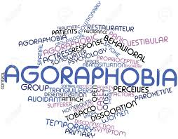 Agoraphobia | Biological disorders | Psychiatry Journal