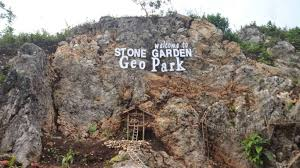 harga tiket stone garden padalarang