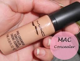 mac pro longwear concealer nw30 review