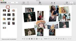 desktop background collage