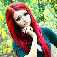 anime eyes makeup 2020 ideas pictures