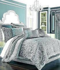 king bedding sets elegant rooms ideas