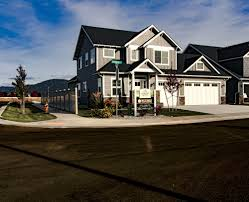 garden grove benway quality homes