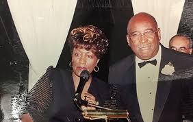 S.B. Civil Rights Icon Bonnie Johnson Succumbs – Precinct Reporter Group  News
