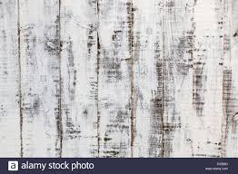 Download This Stock Image Weathered Wood Background Distressed Paint On An Old Wooden Fence F05b8d From Distressed Painting Wood Background Weathered Wood