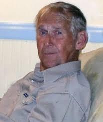 Albert Johnson Obituary - Rigby, ID | Post Register
