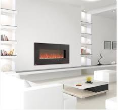 marco fireplaces manual