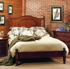 another bed idea   Trundle bed with storage, Nc furniture, Iron canopy bed