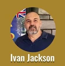 Ivan Jackson (@IvanJacksonUK)   Twitter