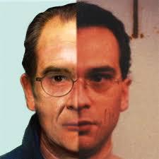 Matteo Messina Denaro, re imprendibile di Cosa Nostra - Linkiesta.it