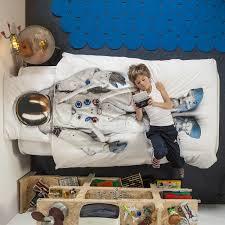 Amazing Bed Sets For Kids Home Designing