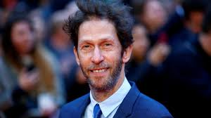 Tim Blake Nelson on 'Ballad of Buster Scruggs' and being the Coen brothers'  muse of sorts